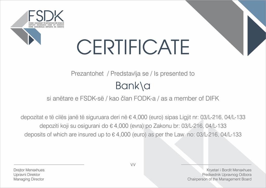 certifikata e antarsimit_bank name